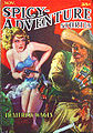 Spicy-Adventure Stories November 1935.jpg
