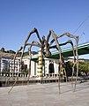 Spider Guggenheim 1 (3798499338).jpg