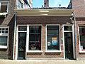 Spieringstraat 45 & 47 in Gouda.jpg