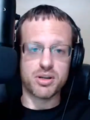 Spike Cohen Libertarian VP 2020 (cropped).png