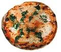 Spinach pizza.jpg