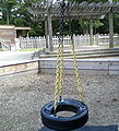 Spinning tire swing.jpg