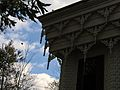 Spirit House detail.JPG