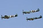 Spitfire - RIAT 2005 (2933309287).jpg