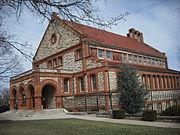 Spooner Hall.JPG
