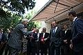 Spotkanie Donalda Tuska z członkami mazowieckiej Platformy Obywatelskiej RP (9361997047).jpg