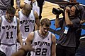 Spurs players head down Spurs-Magic101.jpg