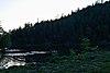 Squaw Lakes, OR (DSC 0220).jpg