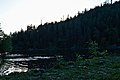 Squaw Lakes, OR (DSC 0220).jpg
