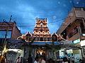Sri KuppamSubrahmanyaswamy Temple.jpg