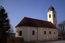 St-Johann-Haide-Kirche 3108.jpg