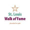 St-Louis-Walk-of-Fame-logo.jpeg