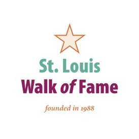 St-Louis-Walk-of-Fame-logo.jpeg