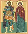 St-chrysogonus-martyr-and-anastasia.jpg