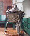St.Laurentius Müden Bronzenes Taufbecken.jpg