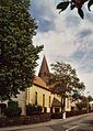 St.Martinuskirche.jpg