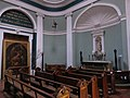St. Andrew's Church Dublin interior 2018d.jpg