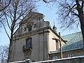 St. Anthony Church in Łódź fc18.jpg