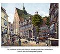 St. Johannis und Kloster 1825 PeterSuhr.jpg