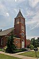 St. John's Lutheran Church, Dublin, Ohio 01.jpg