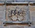 St. Maria (Lichtenfels-Schney).Wappen.D-4-78-139-268.ajb.jpg