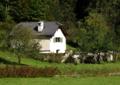 St. Martin b. Lofer, Kirchental, Gartenhaus 1.png