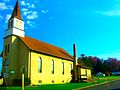 St. Mary's Catholic Church Coon Valley, WI - panoramio.jpg