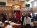 St. Mary & St. Mark Coptic Orthodox Church, Japan.jpg