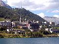 St. Moritz Dorf da St. Moritz Bad.JPG