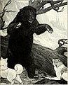 St. Nicholas (serial) (1920) (14772840962).jpg