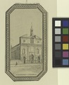 St. Patrick's Cathedral (NYPL Hades-1804004-1659444).tiff