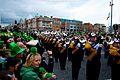 St. Patricks Festival, Dublin (6990601807).jpg