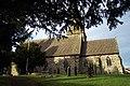 St. Peter, Hixon - geograph.org.uk - 119555.jpg