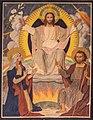 St. Peter und Paul (Bonndorf) jm50578 (cropped 14).jpg