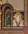 St. Peter und Paul (Bonndorf) jm50596.jpg