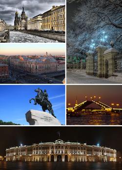 St. Petersburg Alternative Collage (2013).png