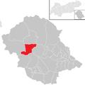 St. Veit in Defereggen im Bezirk LZ.png