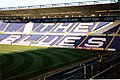 St Andrews home of Birmingham City FC - geograph.org.uk - 148738.jpg