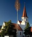 St Bartholomäus Brodswinden 1497.JPG