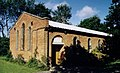 St Dominic Savio, Farnborough - geograph.org.uk - 1492233.jpg
