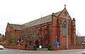 St Faith's Church, Waterloo 3.jpg