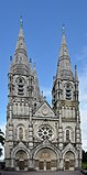 St Finbarre's Cathedral 2016.jpg