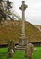 St George's Church, Arreton 9.jpg