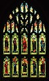 St Germans Church east window.jpg