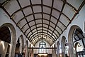 St Ia's Church, St Ives - interior view.jpg