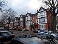 St James Road, Sutton, Surrey, Greater London 14.JPG
