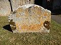 St James Shere gravestone (03).jpg