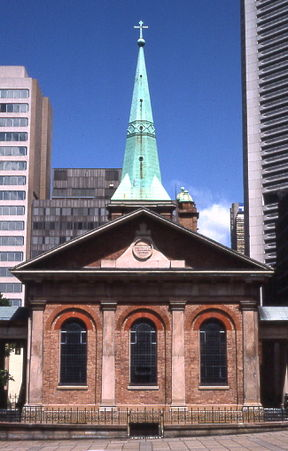 St James church Sydney.jpg