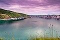 St John Harbour Newfoundland (41321474352).jpg