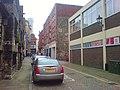 St Mary's Street - geograph.org.uk - 1124644.jpg